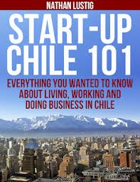 Everything you want to know about doing business in Chile